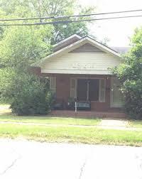 306 S Myrtle, Warren, AR 71671 MLS# 19018280 - Movoto.com