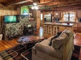 Log Cabin Bedroom 4 Bedroom Log Cabin