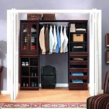 types of closets types of closets fitted closets medium size of of closets in glorious diffe types of closets