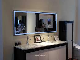 good lighting mirrors bathroom bathroom mirrors and lighting lights with led best mirror with bathroom mirror images