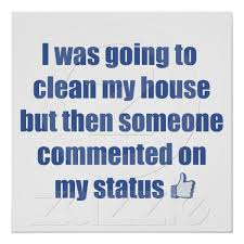 Clean Funny Quotes