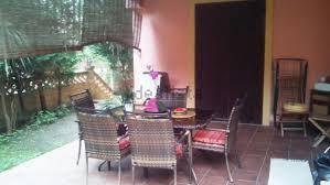 Villa in vendita a area residenziale orto liuzzo villafranca tirrena