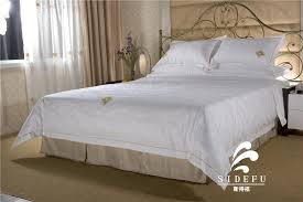 factory whole hotel style bedding white duvets covers single twin double queen king quilt covers