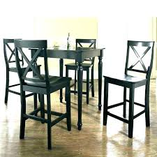surprising pub table and chairs for round pub table and chairs small pub table sets