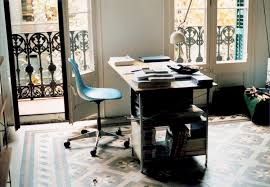 the eames office. Stunning Eames Office Chair Replica Photo Decoration Ideas The H