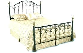 Tag Archived Of Bobs Furniture Beds Reviews : Adorable Bobs ...