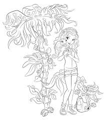 Friendship Coloring Pages To Print Free Coloring Books