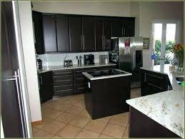 kitchen cabinets melbourne fl kitchen cabinets fl kitchen cabinet refacing kitchen refacing cost kitchen