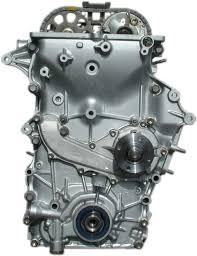2TR-FE Toyota engine