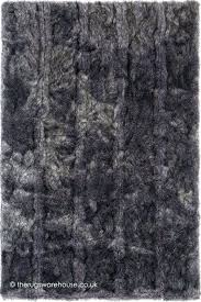 gray fur rug faux fur rugs the best faux fur rugs images on faux fur rug gray fur rug