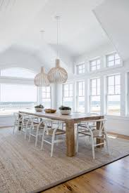 Best 25+ White wood ideas on Pinterest | White washing wood, White ...