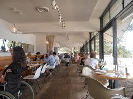 Public Dining Room Sydney  JulietteTemplecom - Private dining rooms sydney