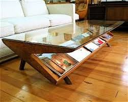 mid century modern style furniture. best 25 mid century coffee table ideas on pinterest furniture modern side and design style