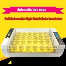 24 <b>egg incubator</b> с бесплатной доставкой на AliExpress