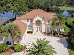 32256 foreclosures foreclosed homes