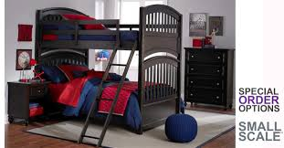 Small Scale Bedroom Furniture Youth Bedroom Furniture Available In Metro Milwaukee Wi Biltrite
