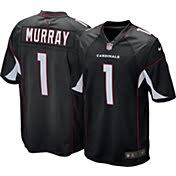 Az Cheap Cheap Az Jerseys Cardinals Cardinals Jerseys