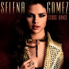 Selena Gomez Hits 1 On Billboards Album Chart Latf Usa