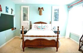 kids bedroom for girls blue. Vanity Teenage Girl Blue Bedroom Girls Traditional Kids Coral Gray With  Drawers For Table Wit Kids Bedroom For Girls Blue M