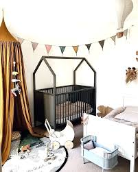 Ikea Childrens Bedroom Canopy Sets Interiors Room Curtain Decorating ...