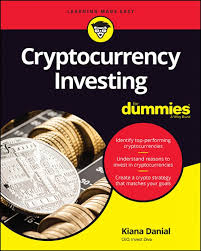 Stock Charts For Dummies Pdf Free Download Swing Trading For Dummies 2nd Edition Free Books Epub