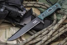 Магазин ножей Кизляр, Kizlyar Supreme, АиР по лучшей цене