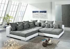 59 Reizend L Sofa Grau Neu Tolles Wohnzimmer Ideen