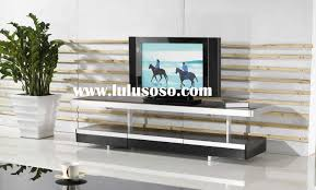 Living Room Tv Furniture Living Room Furniture Wall Tv Cabinet Living Room Furniture Wall