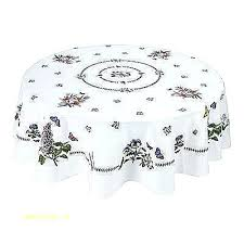 60 inch round tablecloth inch round polyester tablecloths table cloths whole inch black tablecloth for 60