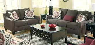 ashley furniture home raleigh nc lovely furniture