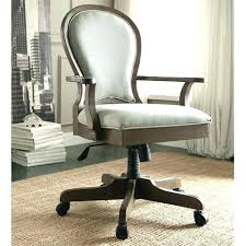Feminine office chair Cute Upholstered Office Chairs Scroll Back Desk Chair Riverside Feminine Cha Danielsantosjrcom Feminine Office Chair Dapoli