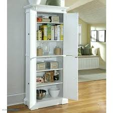 kitchen pantry furniture. Kitchen Pantry Cupboard Cabinets Nice Cabinet Inspirational Home Sets Cupboards Furniture L