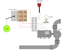 level switch wiring diagram schematics 3 wire float switch wiring diagram type a float switch wire diagram trusted wiring diagrams 3 way switch wiring 1 light