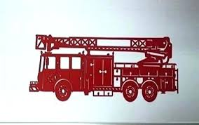 fire truck wall art fire truck bedroom decor fire truck wall art fire truck wall decor