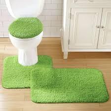 green bathroom rugs amazing green bathroom rugs forest bath olive green bathroom rugs green bathroom rugs