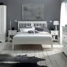 stonehouse furniture. White Bedroom Furniture Sets : Simple Home Ranges Barker Stonehouse E