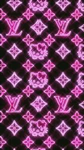 Purple Aesthetic Wallpaper Baddie ...