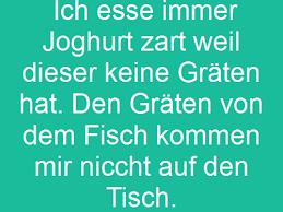 Jane Johnson Author At Whatsapp Status Sprüche