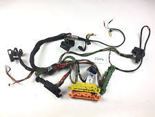 1994 mercedes benz s320 engine wiring harness w140 1405406932 ebay w140 lower wiring harness item 3 mercedes benz w140 engine compartment box wiring harness cable set 1405408108 mercedes benz w140 engine compartment box wiring harness cable set