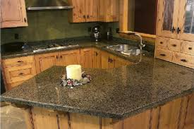 diy kitchen granite tile countertops. how to install a granite tile kitchen countertop howtos diy inspirations pictures of countertops for kitchens gallery ~ luxochic.com