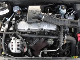 2003 chevy cavalier 2 2 engine diagram wirdig engine diagram 2002 sunfire get image about wiring diagram