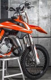 2018 ktm 85 sx. wonderful 2018 image is loading fmffactoryfattyexhaustpipeheaderforktm and 2018 ktm 85 sx t