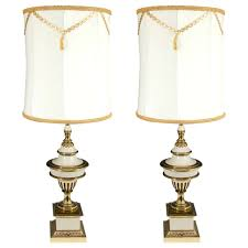 stiffel floor lamps. Table Lamps ~ Stiffel Floor Lamp Shade