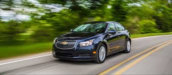 Cruze chevy cruze 2013 eco : Exploring the Advantages of a Used Chevy Cruze Diesel – Car Life ...