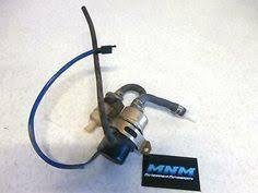 Pin on Air <b>Intake</b> and Fuel Delivery. Motorcycle Parts and Accessories