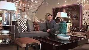 ralph lauren home office accents. Maxresdefault And Ralph Lauren Home Decorating Ideas Office Accents