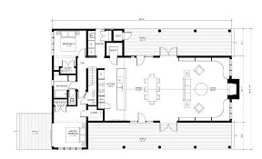 open floor house plans 2 bedroom open floor house plans farmhouse style house plan 2 beds