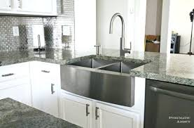 27 inch farmhouse sink large size of inch stainless steel a sink single a sink concrete