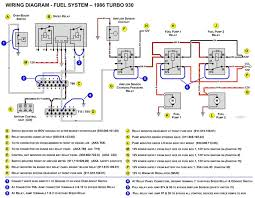 ford pickup wiring diagrams ford ignition wiring wiring diagram american ironhorse service manual download at American Ironhorse Wiring Diagram Pdf