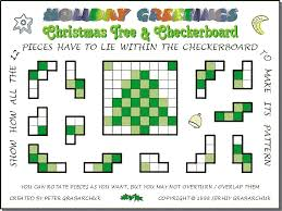 here are my favorite puzzles of the year in no particular order 1 the new york times crossword edited by will shortz
